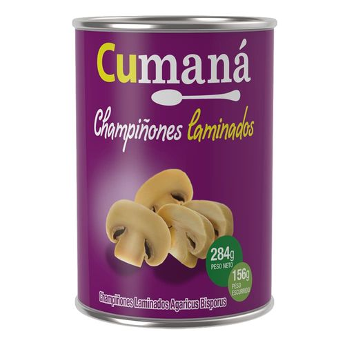 Champignon-Cumana-Laminado-284-Gr-_1