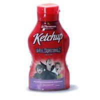 Ketchup-La-Parmesana-300-Gr-_1