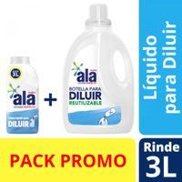 Jabon-Liquido-ALA-para-Diluir---Botella-500-Ml-_1