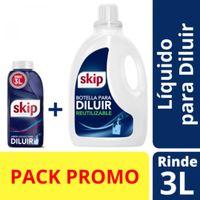 Jabon-Liquido-Skip-Fibercare-para-Diluir---Botella-500-Ml-_1