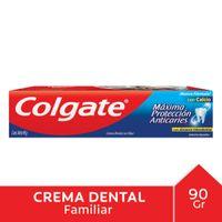 CREMA-DENTAL-ANTICARIES-CALCIO-COLGATE-90GR_1
