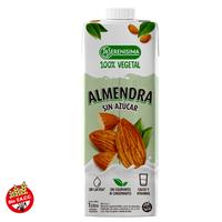 Alimento-Vegetal-Bebible-La-Serenisima-Almendras-sin-azucar-1-Lt-_1