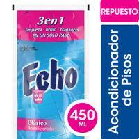 Limpiador-de-Piso-Echo-3-en-1-450-Ml-_1