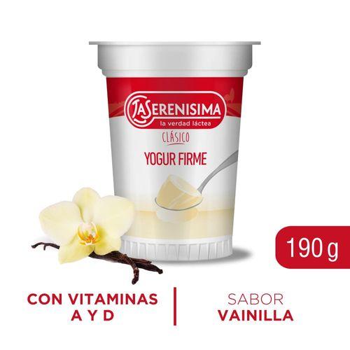 Yogur-Firme-Entero-La-Serenisima-Vainilla-190-Gr-_1
