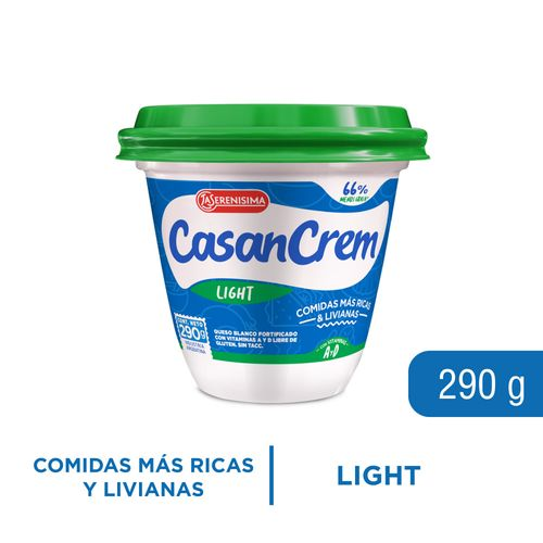 Queso-Crema-Light-Casancrem-290-Gr-_1