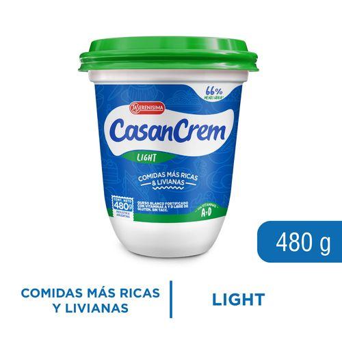 Queso-Crema-Light-Casancrem-480-Gr-_1