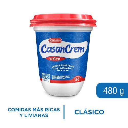 Queso-Crema-Casancrem-Clasico-480-Gr-_1