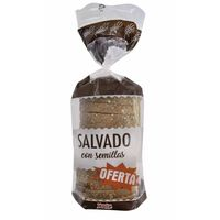 PAN-SALVADO-CON-SEMILLAS-NOLY-360GR_1