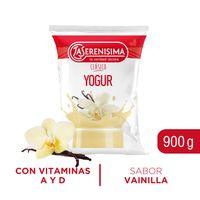 Yogur-Bebible-Entero-La-Serenisima-Vainilla-900-Gr-_1