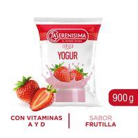 Yogur-Bebible-Entero-La-Serenisima-Frutilla-900-Gr-_1
