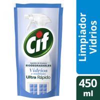 Limpia-Vidrios-Cif-Biodegradable-Doypack-450-Ml-_1