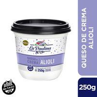 QUESO-CREMA-ALIOLI-LA-PAULINA-250GR_1