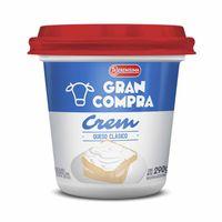 QUESO-BLANCO-GRAN-COMPRA-290GR_1