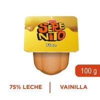 FLAN-VAINILLA-SERENITO-100GR_1