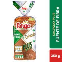 PAN-SALVADO-PLUS-FARGO-350GR_1