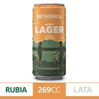HOPPY-LAGER-LATA-PATAGONIA-269ML_1