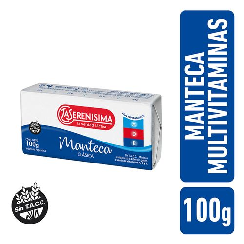 MANTECA-MULTIVITAMINAS-LA-SERENISIMA-100GR_1