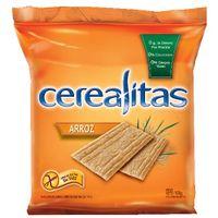 Tostadas-de-Arroz-Cerealitas-160-Gr-_1