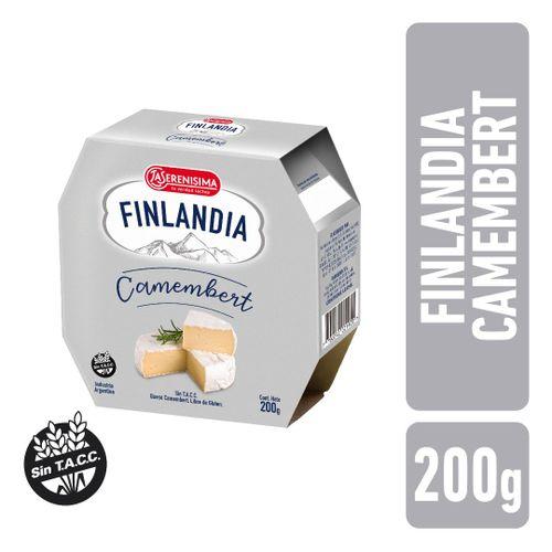 Queso-Camembert-Finlandia-Natural-200-Gr-_1