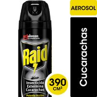 Insecticida-Raid-Exterminador-Mata-Cucaracha-360-Ml-_1