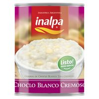 Choclo-Blanco-Inalpa-Cremoso-350-Gr-_1