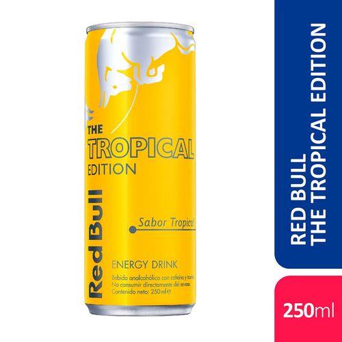 Energizante-Red-Bull-Tropical-250-Ml-_1