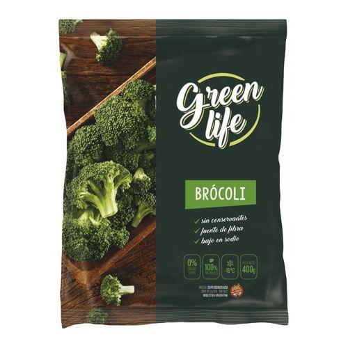 BROCOLI-CONGELADO-GREEN-LIFE-400GR_1