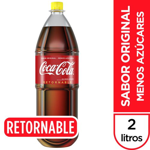 Gaseosa-CocaCola-Sabor-Original-2-Lts-_1