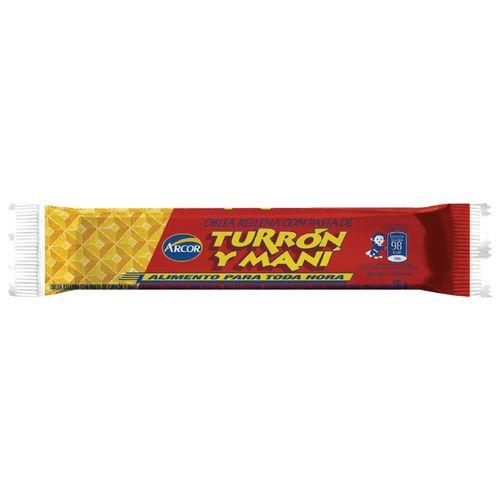 Turron-Arcor-con-Mani-25-Gr-_1