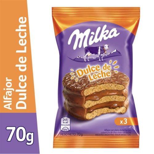 Alfajor-Triple-Milka-Dulce-de-Leche-70-Gr-_1
