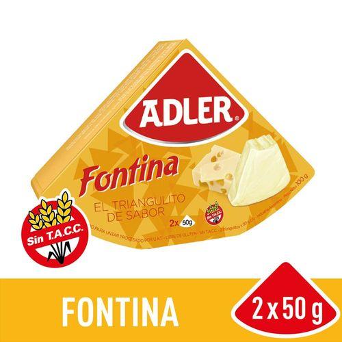 Queso-Adler-Fontina-100-Gr-_1