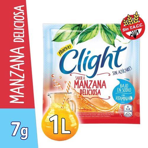 Jugo-en-polvo-Clight-Manzana-Deliciosa-7-Gr-_1