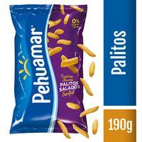 Palitos-Pehuamar-Salados-190-Gr-_1