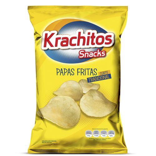 Papas-Fritas-Krachitos-280-Gr-_1