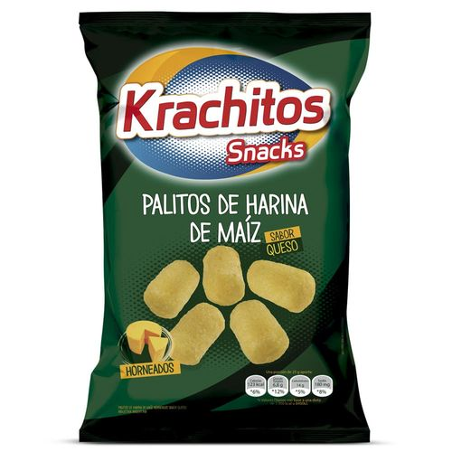 Palitos-de-Maiz-Sabor-Queso-Krachitos-160-Gr-_1