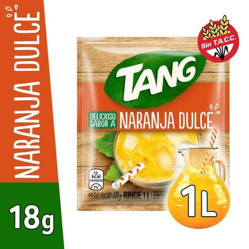 Jugo-en-polvo-Tang-Naranja-Dulce-super-vitaminas-18-Gr-_1