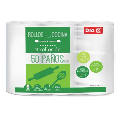 Rollo-de-Cocina-DIA-50-Paños-3-Ud-_1