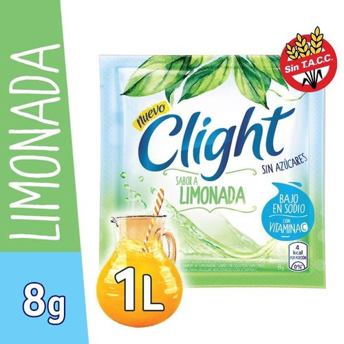 Jugo-en-polvo-Clight-Limonada-8-Gr-_1