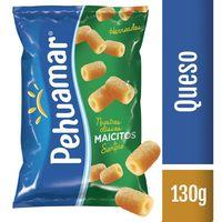 Maicitos-Pehuamar-Queso-130-Gr-_1
