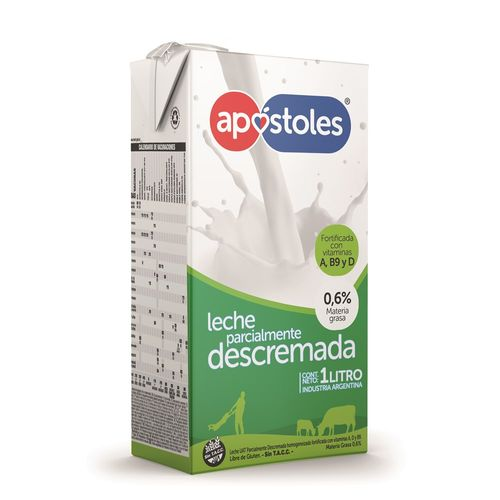 Leche-Descremada-Apostoles-Larga-Vida-1-Lt-_1