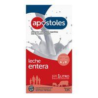 Leche-Entera-Apostoles-Larga-Vida-1-Lt-_1