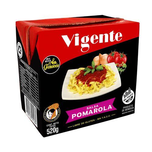 Salsa-de-Tomate-Vigente-Pomarola-520-Gr-_1