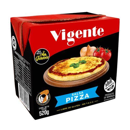 Salsa-de-Tomate-Vigente-Pizza-520-Gr-_1