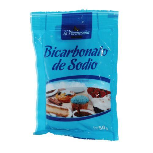 Bicarbonato-de-Sodio-La-Parmesana-50-Gr-_1
