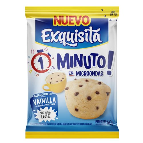 Bizcochuelo-Exquisita-Vainilla-con-Chips-en-1-Minuto-60-Gr-_1