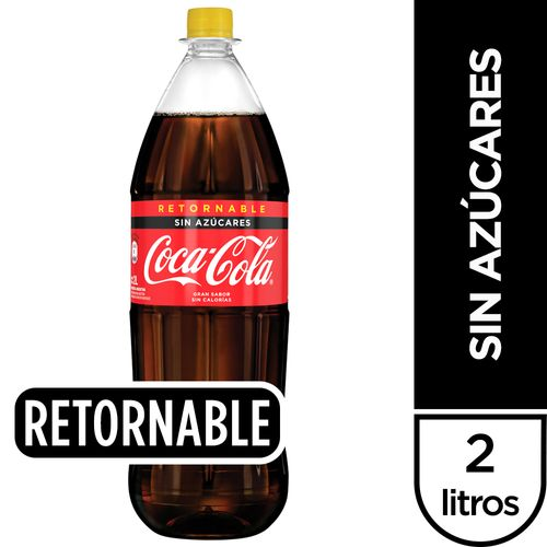 Gaseosa-CocaCola-sin-azucares-2-Lts-_1