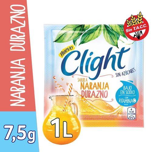 Jugo-en-polvo-Clight-de-Naranja-y-Durazno-9-Gr-_1