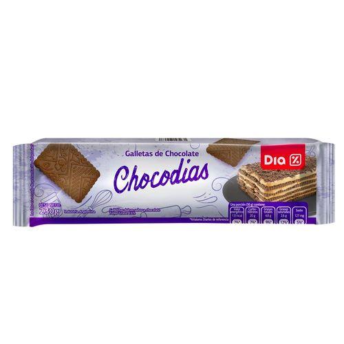 Galletita-Chocodias-de-Chocolate-230-Gr-_1
