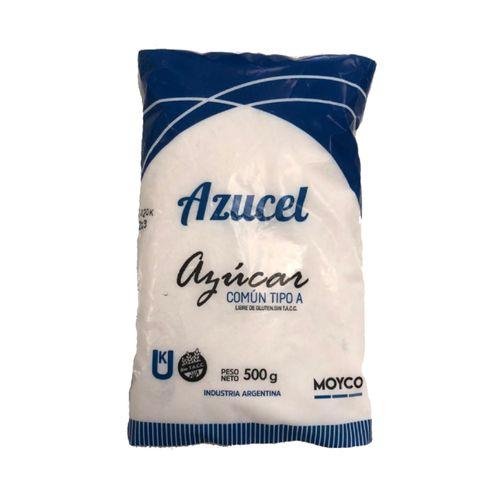 Azucar-Azucel-Comun-tipo--A--500-Gr-_1