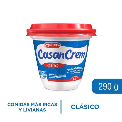 Queso-Crema-Casancrem-Clasico-290-Gr-_1